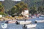 Skiathos town | Skiathos Sporades | Greece  Photo 5 - Photo GreeceGuide.co.uk