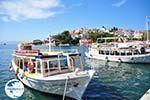 Skiathos town | Skiathos Sporades | Greece  Photo 13 - Photo GreeceGuide.co.uk
