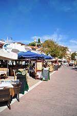 Skiathos town | Skiathos Sporades | Greece  Photo 15 - Photo GreeceGuide.co.uk
