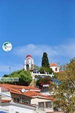 Skiathos town | Skiathos Sporades | Greece  Photo 16 - Photo GreeceGuide.co.uk