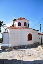 Skiathos town | Skiathos Sporades | Greece  Photo 19 - Photo GreeceGuide.co.uk