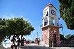 Skiathos town | Skiathos Sporades | Greece  Photo 21 - Photo GreeceGuide.co.uk