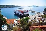 Skiathos town | Skiathos Sporades | Greece  Photo 22 - Photo GreeceGuide.co.uk