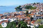 Skiathos town | Skiathos Sporades | Greece  Photo 25 - Photo GreeceGuide.co.uk