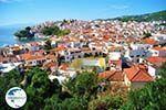 Skiathos town | Skiathos Sporades | Greece  Photo 29 - Photo GreeceGuide.co.uk