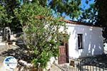 Skiathos town | Skiathos Sporades | Greece  Photo 33 - Photo GreeceGuide.co.uk