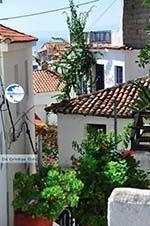 Skiathos town | Skiathos Sporades | Greece  Photo 34 - Photo GreeceGuide.co.uk
