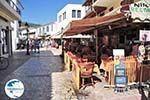 Skiathos town | Skiathos Sporades | Greece  Photo 39 - Photo GreeceGuide.co.uk
