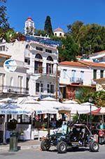Skiathos town | Skiathos Sporades | Greece  Photo 46 - Photo GreeceGuide.co.uk