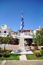 Skiathos town | Skiathos Sporades | Greece  Photo 48 - Photo GreeceGuide.co.uk