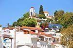 Skiathos town | Skiathos Sporades | Greece  Photo 51 - Photo GreeceGuide.co.uk