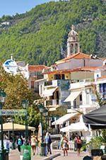 Skiathos town | Skiathos Sporades | Greece  Photo 52 - Photo GreeceGuide.co.uk