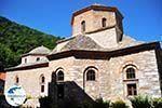 Monastery Evangelistria Skiathos   Skiathos Sporades   Greece  Photo 8 - Photo GreeceGuide.co.uk