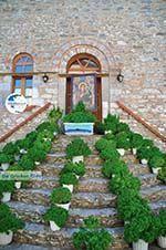 Monastery Evangelistria Skiathos | Skiathos Sporades | Greece  Photo 9 - Photo GreeceGuide.co.uk