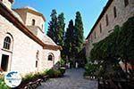Monastery Evangelistria Skiathos | Skiathos Sporades | Greece  Photo 13 - Photo GreeceGuide.co.uk
