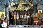 Monastery Evangelistria Skiathos | Skiathos Sporades | Greece  Photo 14 - Photo GreeceGuide.co.uk