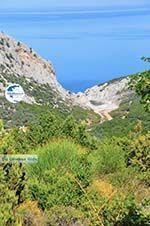 Nikotsara beach | Skiathos Sporades | Greece  Photo 1 - Photo GreeceGuide.co.uk