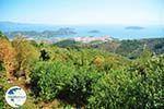 Skiathos town and small islands tegenover | Sporades | Greece  Photo 8 - Photo GreeceGuide.co.uk