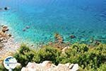 Kastro | Skiathos Sporades | Greece  Photo 25 - Photo GreeceGuide.co.uk