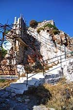 Kastro | Skiathos Sporades | Greece  Photo 26 - Photo GreeceGuide.co.uk
