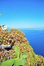 Kastro   Skiathos Sporades   Greece  Photo 48 - Photo GreeceGuide.co.uk