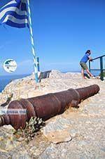 Kastro | Skiathos Sporades | Greece  Photo 54 - Photo GreeceGuide.co.uk