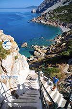 Kastro | Skiathos Sporades | Greece  Photo 63 - Photo GreeceGuide.co.uk