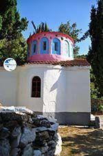 Monastery Kechria | Skiathos Sporades | Greece  Photo 1 - Photo GreeceGuide.co.uk