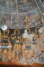 Monastery Kechria | Skiathos Sporades | Greece  Photo 7 - Photo GreeceGuide.co.uk