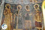 Monastery Kechria | Skiathos Sporades | Greece  Photo 8 - Photo GreeceGuide.co.uk