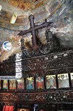 Monastery Kechria | Skiathos Sporades | Greece  Photo 11 - Photo GreeceGuide.co.uk
