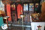 Monastery Kechria | Skiathos Sporades | Greece  Photo 12 - Photo GreeceGuide.co.uk