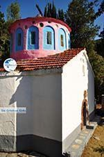 Monastery Kechria | Skiathos Sporades | Greece  Photo 14 - Photo GreeceGuide.co.uk