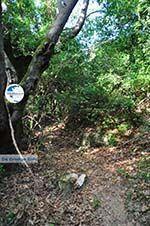 hiking trails near monastery Kechria | Skiathos Sporades | Greece  Photo 1 - Photo GreeceGuide.co.uk