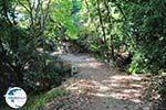 hiking trails near monastery Kechria | Skiathos Sporades | Greece  Photo 3 - Photo GreeceGuide.co.uk