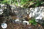 hiking trails near monastery Kechria | Skiathos Sporades | Greece  Photo 13 - Photo GreeceGuide.co.uk