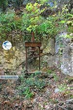 hiking trails near monastery Kechria | Skiathos Sporades | Greece  Photo 14 - Photo GreeceGuide.co.uk