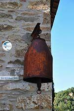 Monastery Kechria | Skiathos Sporades | Greece  Photo 15 - Photo GreeceGuide.co.uk