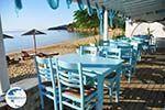 Achladies | Skiathos Sporades | Greece  Photo 15 - Photo GreeceGuide.co.uk