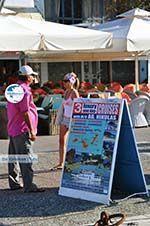Skiathos town | Skiathos Sporades | Greece  Photo 54 - Photo GreeceGuide.co.uk