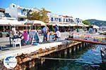 Skiathos town | Skiathos Sporades | Greece  Photo 57 - Photo GreeceGuide.co.uk
