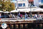 Skiathos town | Skiathos Sporades | Greece  Photo 58 - Photo GreeceGuide.co.uk