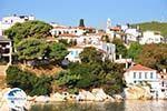 Skiathos town | Skiathos Sporades | Greece  Photo 62 - Photo GreeceGuide.co.uk