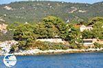Skiathos town | Skiathos Sporades | Greece  Photo 66 - Photo GreeceGuide.co.uk