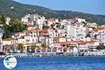 Skiathos town | Skiathos Sporades | Greece  Photo 67 - Photo GreeceGuide.co.uk