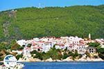 Skiathos town | Skiathos Sporades | Greece  Photo 69 - Photo GreeceGuide.co.uk