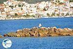 Skiathos town | Skiathos Sporades | Greece  Photo 71 - Photo GreeceGuide.co.uk