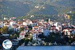 Skiathos town | Skiathos Sporades | Greece  Photo 72 - Photo GreeceGuide.co.uk