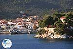 Skiathos town | Skiathos Sporades | Greece  Photo 74 - Photo GreeceGuide.co.uk