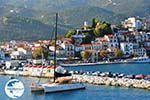 Skiathos town | Skiathos Sporades | Greece  Photo 77 - Photo GreeceGuide.co.uk